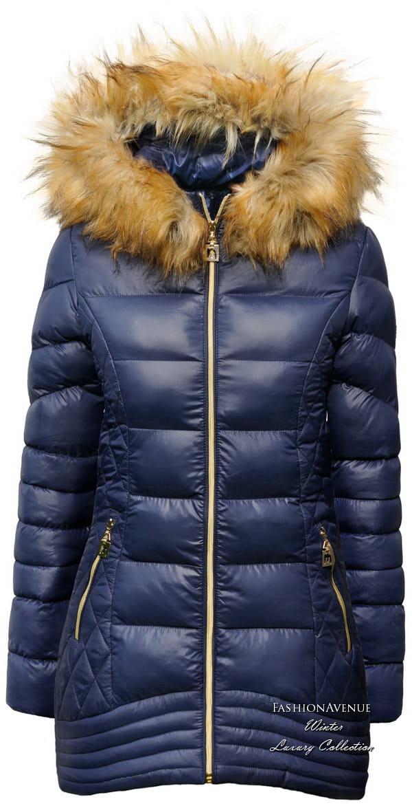 Przeznaczenie: do jazdy w zimne, deszczowe dni. Model damski. Ciepła kurtka, która chroni przed zimnem i deszczem. Idealna na zimę. Odpinany kołnierz, boczne wstawki i zapięcie na dwukierunkowy suwak zapewniają swobodę ruchów.5/5(1).
