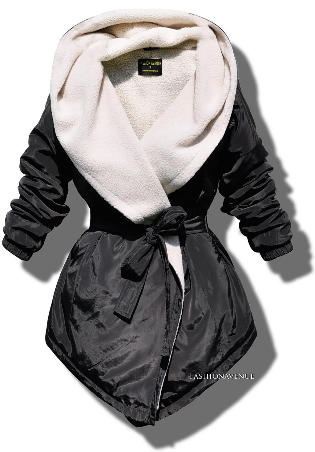 eleganckie kurtki damskie na jesień